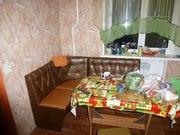3-к квартира 57м2 г. Александров - Фото 1