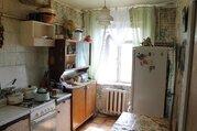 1-но комнатная квартира 35кв.м. в Новой Москве - Фото 3