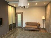 ЖК Вертикалль продать двухкомнатную квартиру - Фото 2