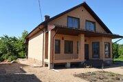 Продается эксклюзивный жилой дом в Смоленском Поозерье - Фото 3
