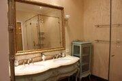 В аренду 4 комн. квартира, 257 кв.м., Аренда квартир в Москве, ID объекта - 318051630 - Фото 6
