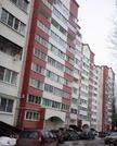 Продается новая 2 комнатная квартира в Приокском - Фото 1