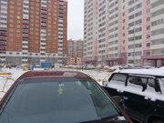 Продам 2-х комнатную квартиру в ЖК Домодедово парк - Фото 1