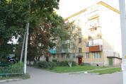 2 комнатная квртира мкр. Барыбино, ул. Агрохимиков, д.2 - Фото 1