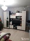 Продажа квартиры, Калуга, Ул. Тепличная - Фото 2