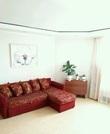 Продается 1-комнатная квартира в центре города - Фото 5