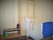 Продажа трехкомнатная квартира 81 м2 () - Фото 4
