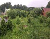 Продам дом вблизи Серпухова. - Фото 5