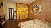 Купить квартиру в монолитном доме с ремонтом в Южном районе., Купить квартиру в Новороссийске по недорогой цене, ID объекта - 321344312 - Фото 5