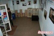 Продажа торговых помещений в Украине