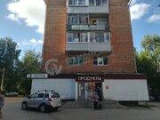 Аренда магазина 180 кв.м, ул.Добросельская
