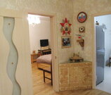 Продажа: 1-но комнатная квартира 38 кв.м. г.Щелково ул.Циолковского - Фото 4