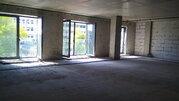 Продам элитную квартиру - Фото 2