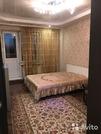 Большая однокомнатная квартира в новом районе г.Щелково - Фото 3