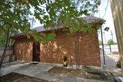 2-этажный дом сонт Кедровый - Фото 2