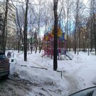 2ка в 5 минутах от жд станции Одинцово - Фото 2