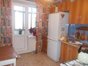 Продам 3-к квартиру, Тверь г, улица Хромова 21