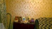 Однокомнатная квартира с мебелью и техникой, Аренда квартир в Москве, ID объекта - 322891021 - Фото 7