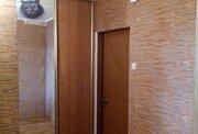 Однокомнатная квартира 37.5 кв.м. - Фото 2