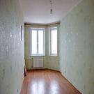 1 комнатная квартира 42 кв.м. г. Щелково, Пролетарский пр-т, 7а - Фото 1