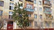 2 кв. м. Бабушкинская, ул. Ленская, дом 9 - Фото 1