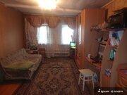Продаючасть дома, Нижний Новгород, Спортивная улица