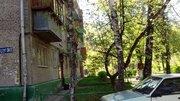 Продаю 2-х квартиру Люберцы - Фото 2