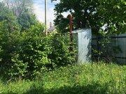 12 соток лпх в д. Якиманское - Фото 4