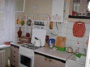 Продается 3комнатная квартира г.Железнодорожный - Фото 3