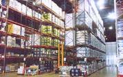Аренда — теплый склад 500 м2 класс «в», м. Петровско-Разумовская - Фото 4