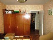 Продажа 2 кв в выборге, ул. Рубежная - Фото 3