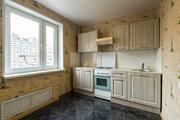Продам 1 комнатную квартиру с ремонтом в г. Домодедово - Фото 3