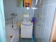 Продаю 2-хкомнатную квартиру 52,2квм ул Краснодарская,57, к2, м Люблино - Фото 5