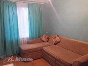 Продажа комнат в Люберецком районе