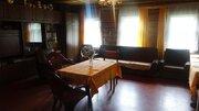Продажа участка с домом - Фото 1