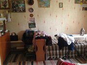 Дом д Селиваниха 2 комнаты кухня 15сот ИЖС газ вода свет канализация - Фото 5