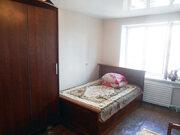 Продается комната с ок, пр. Строителей, Купить комнату в квартире Пензы недорого, ID объекта - 700759617 - Фото 2
