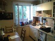 Продам 1 комн. квартиру в верхней части Каширы-2 - Фото 4