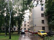 Продам 2 комнатную квартиру 61 кв.м. Касимовская 37 - Фото 4