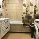 1 комнатная квартира М. О, г. Раменское, ул. Приборостроителей 14 - Фото 5