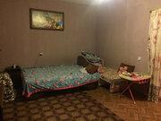 Большая 2-комн.квартира в новом доме, Новлянский кв-л - Фото 4