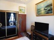 Продажа: 2-комн. квартира, 60 кв. м, м. Дубровка - Фото 2