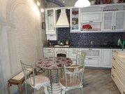 Продам новый элитный дом в Таганроге - Фото 4