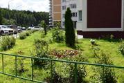 ЖК Солнцево Парк - Фото 2
