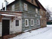 Продается 1к.квартира в п.Томилино Люберецкого района, ул.Чехова, д.15 - Фото 2
