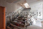 Двухуровневые апартаменты с видом на Финский залив - Фото 3
