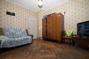 2х комнатная квартира на вднх / ул. Бориса Галушкина - Фото 3