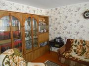 Квартира в Воскресенске - Фото 2