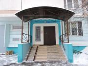 Отличная 3-х комнатная квартира м. Ул.Скобелевская - Фото 3