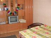 Сдам хорошую квартиру в Новом городе посуточно - Фото 5